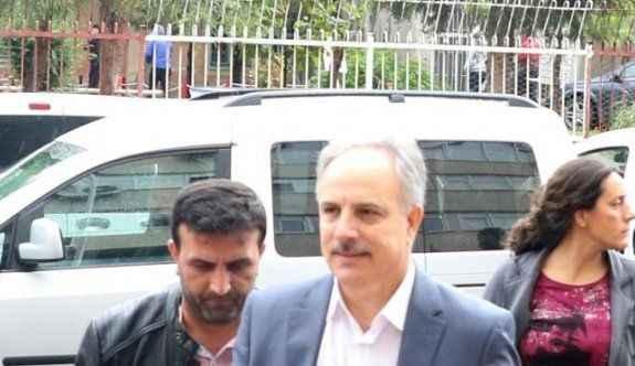 17 kişi FETÖ'den gözaltına alındı