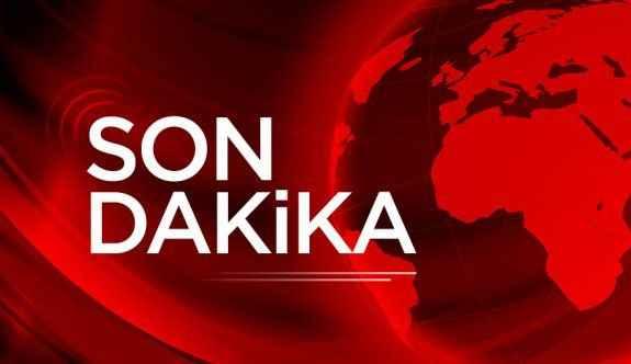 AK Partili Kalınoğlu'ndan çifte istifa