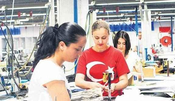 Türkiye'ye inanıyoruz sıra 'net' satışa geldi