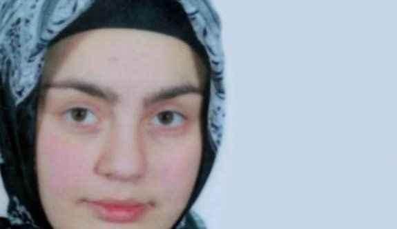 1 çocuk annesi intihar etti