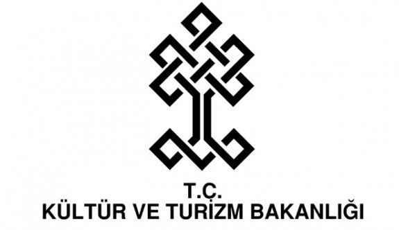Turizm Bakanlığı beklenen açıklamayı yaptı
