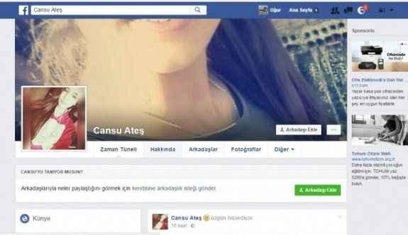 11 yaşındaki kıza çıplak fotoğraflı şantaj