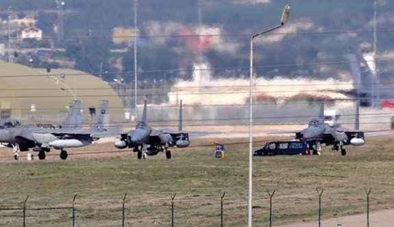 Alman vekiller Ekim'de Türkiye'ye geliyorlar