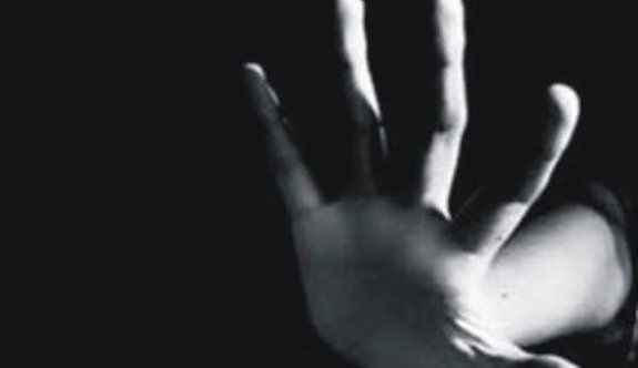 11 yaşındaki çocuğa cinsel istismar