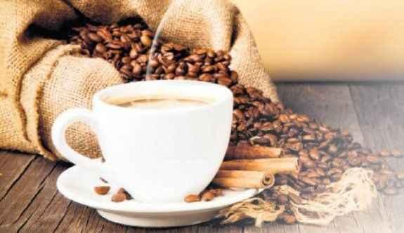 Cinsel gücü artırıcı kahve icat edildi