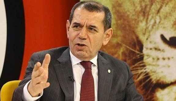 Galatasaray'da ödemeler durdu!