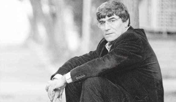 Hrant Dink Davası 14. duruşması başladı