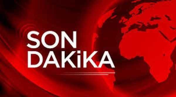 Üniversitesitede operasyon: 86 gözaltı