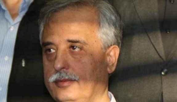 MHP'li Belediye Meclis Üyesi FETÖ'den tutuklandı
