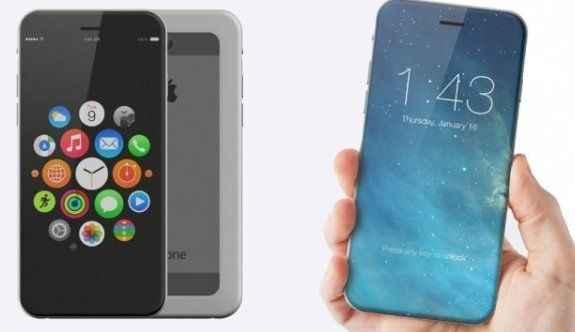 iPhone 7 Türkiye fiyatları belli oldu...iPhone 7 kaç lira.. iPhone 7 plus fiyatı ne kadar?