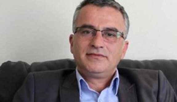 Belediye Başkanı Zorlu tutuklandı
