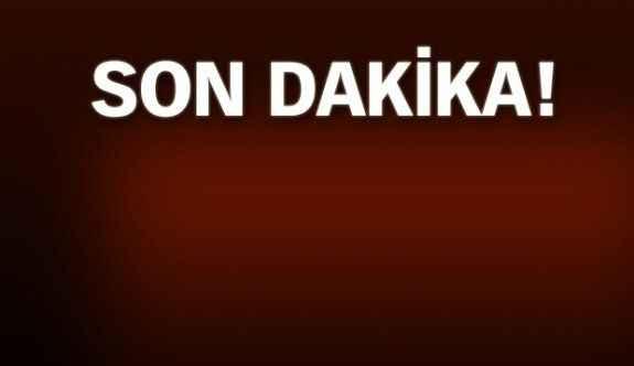 Şırnak'ta operasyon! 2 canlı bomba öldürüldü