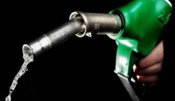 Brent petrol OPEC sonrası 50 doların üzerinde