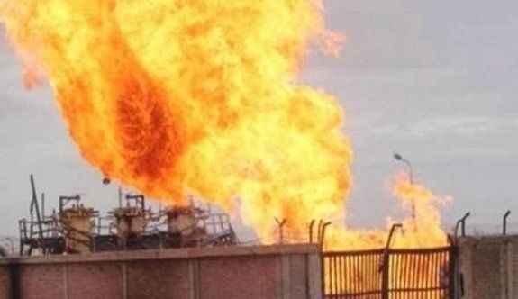 Petrol rezervi 4,8 milyar tona ulaştı!