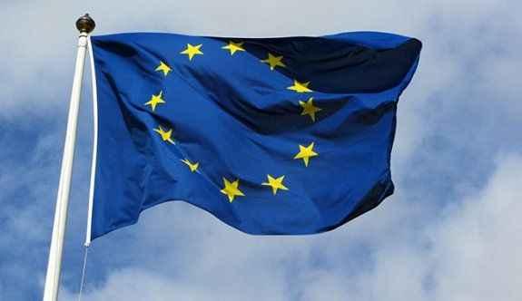 Avrupa terör örgütlerinin üssü haline geldi