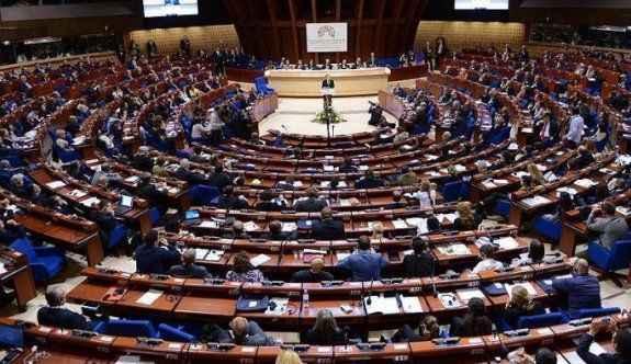 AB'den Türkiye için Gümrük Birliği adımı