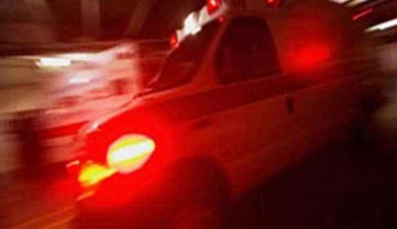 Kayseri'deki patlamada yaralanan 25 askerin tedavisi devam ediyor