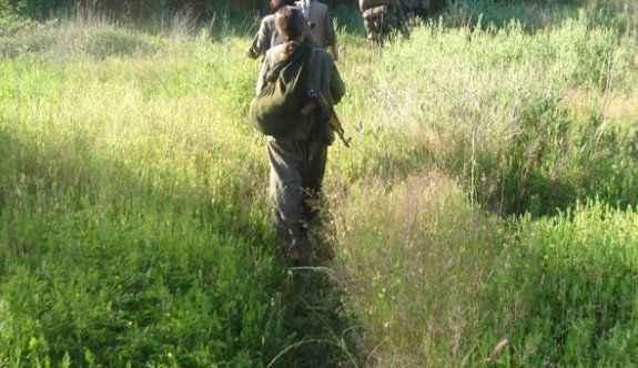 İnsan Hakları İzleme Örgütü: PKK'da çocuklar var