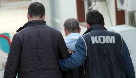 FETÖ'den tutuklu 9 öğretmen tahliye edildi