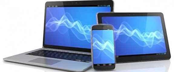Yurtdışından cep telefonu, bilgisayar, televizyon ve radyo alacaklar dikkat!
