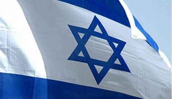 İsrail'den BMGK'nin kararına ortak tepki