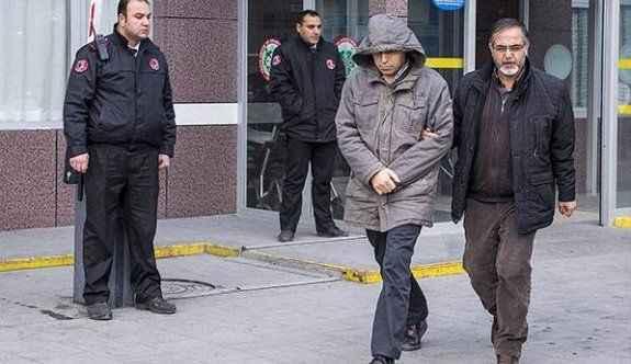 'Mahrem abiler' operasyonunda gözaltı sayısı artıyor
