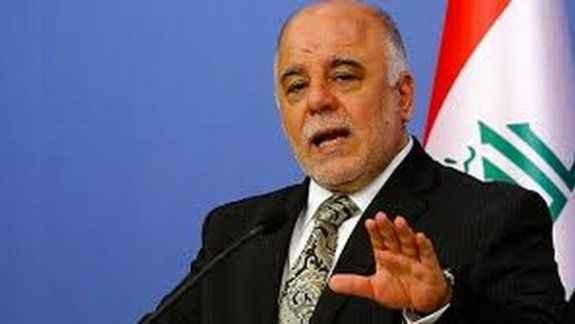 Irak ağız değiştirdi: 'Türkiye ile...'