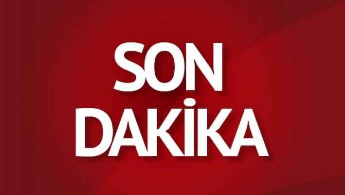 Diyarbakır'da emniyete saldırı