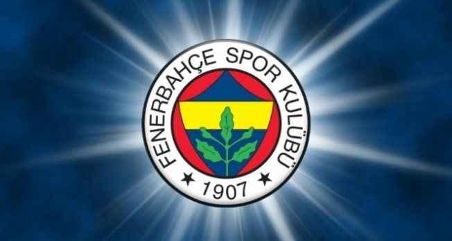 Fenerbahçe'den dev transfer