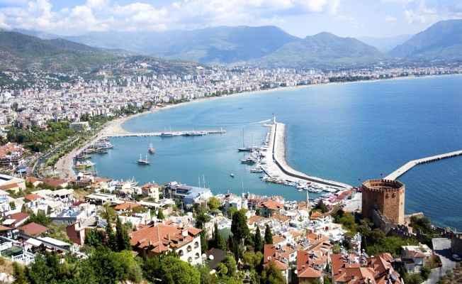 Otellere 'Güvenlik' çağrısı
