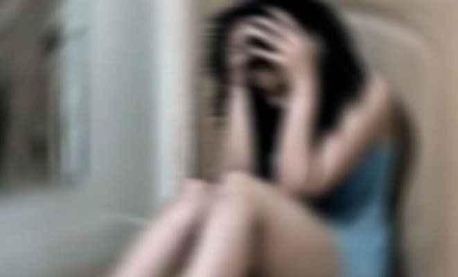 Cinsel istismarda videolu tehdit