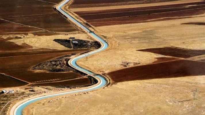 İşte PKK'yı bitirecek dev proje