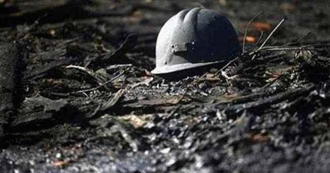 Maden kazası: 5 ölü