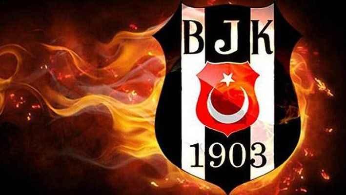 UEFA kararını verdi! Beşiktaş ve Lyon...