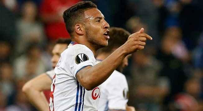 Lyon'dan Beşiktaş maçı öncesi flaş karar