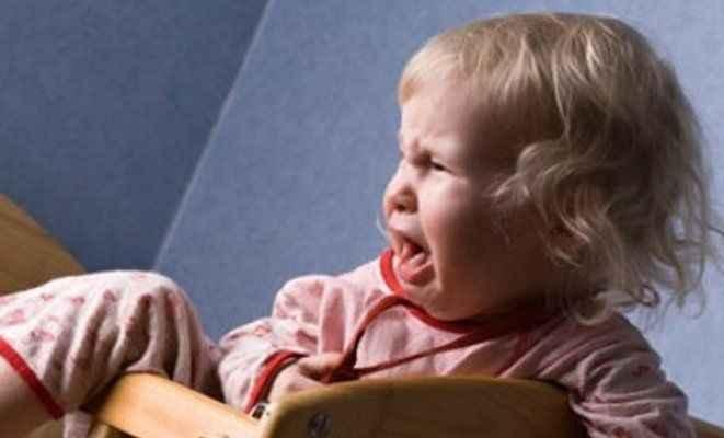'Gece terörü' yaşayan çocuğu uyandırmayın!