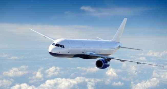 Hollanda'dan oraya uçuşları sonlandırıyor