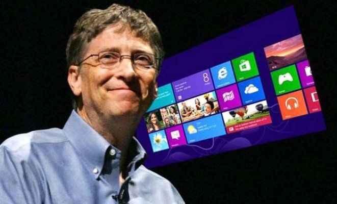 Bill Gates: Çocuklarıma telefonu yasakladım
