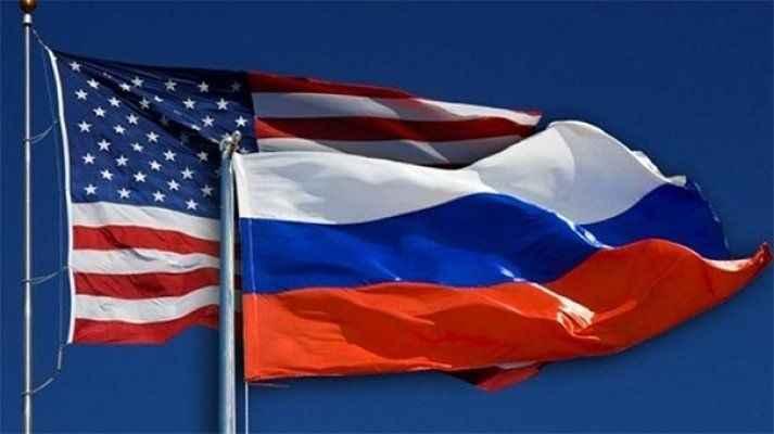 ABD ile Rusya'dan kritik görüşme
