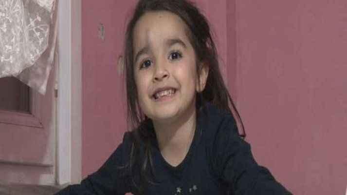 4 yaşındaki Yağmur'un hastane kayıtlarında ölü göründüğü için tedavi edilmediği öne sürüldü