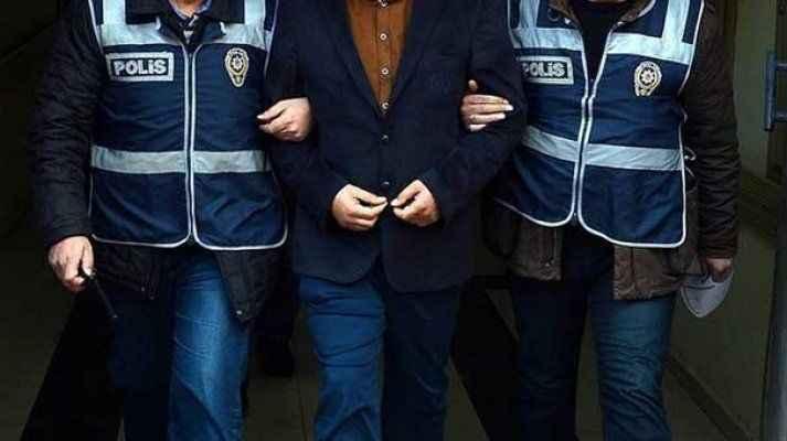 FETÖ okulu yöneticilerine 56 yıl hapis
