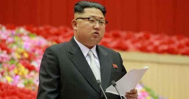 Kuzey Kore'den ABD'ye müzakere şartı