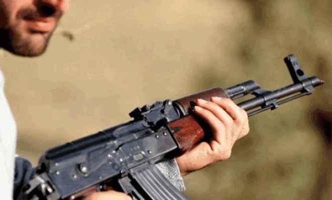 Operasyonlar, PKK'da çözülmeleri başlattı
