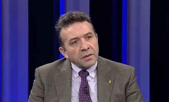 Abdullah Ağar'dan düşen helikopterle ilgili flaş iddia!