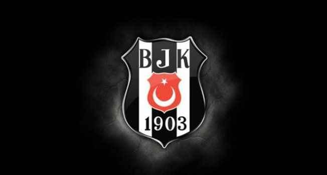 Beşiktaş, UEFA Temyiz Kurulu'na başvurdu