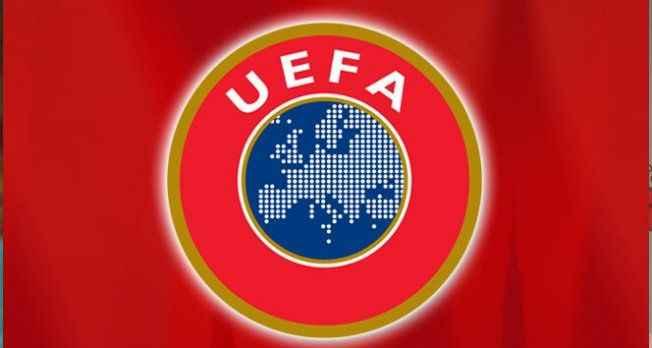 UEFA Beşiktaş'a gün verdi