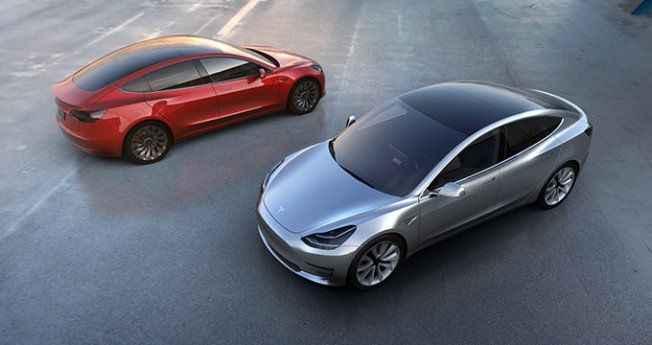 Tesla çileden çıkardı! 63 bin kişi siparişi iptal etti