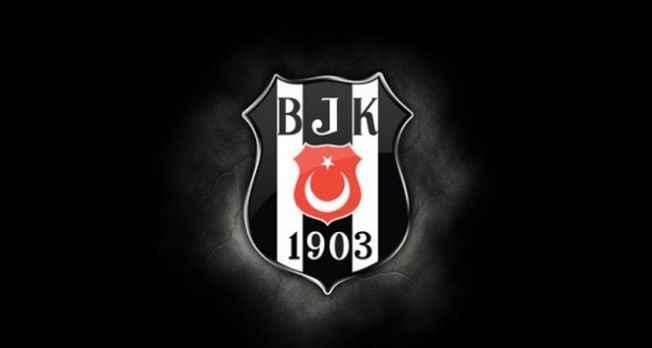 Beşiktaş Medel'i açıkladı