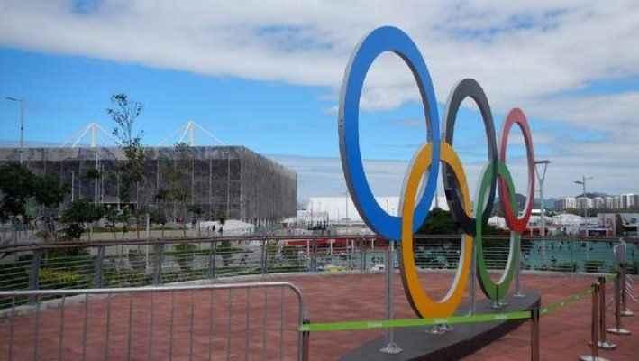 2024 Olimpiyatları öncesi sürpriz karar!