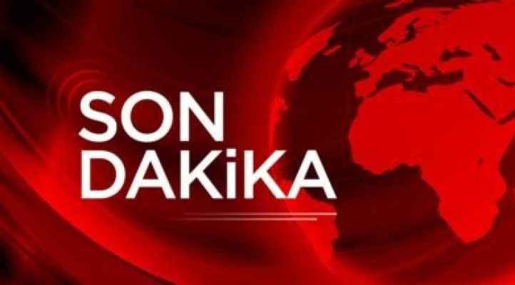 PKK/KCK operasyonunda 10 gözaltı